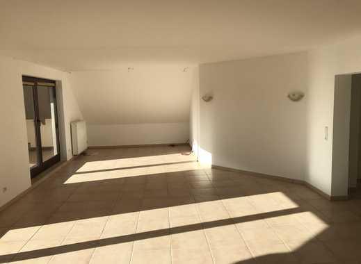 Helle 3-ZKB Wohnung - 128 qm - 66386 St. Ingbert - sofort frei