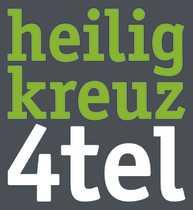 Mainz Heiligkreuz4tel B20 3 Zi
