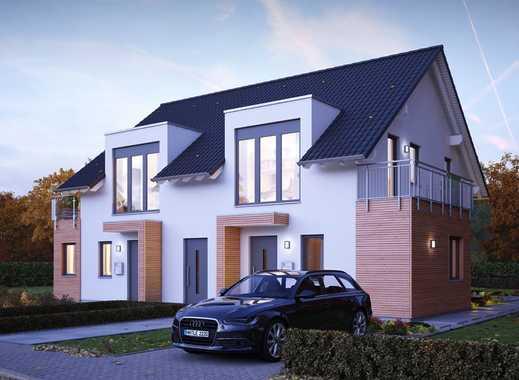 haus kaufen in eberswalde immobilienscout24. Black Bedroom Furniture Sets. Home Design Ideas