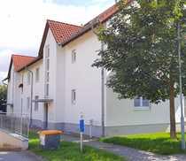 Wohnung Schöneiche bei Berlin