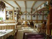 5O Betten-Hotel mit Alpenblick am