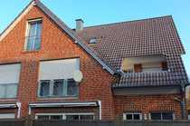 Wohnung Rheda-Wiedenbrück