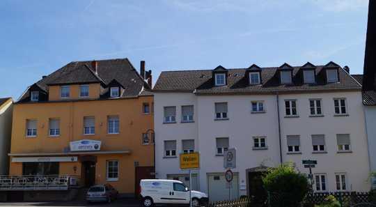 Sie sucht Ihn Singles Herold/Rhein-Lahn-Kreis   Frau sucht