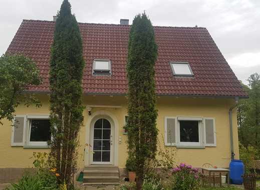 Haus Kaufen In Crailsheim : haus kaufen in crailsheim immobilienscout24 ~ A.2002-acura-tl-radio.info Haus und Dekorationen