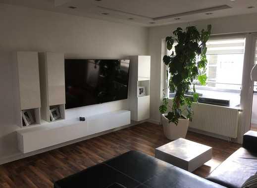 Sehr Hochwertige, geräumige 2ZKBB- Wohnung in Bad Kreuznach Süd