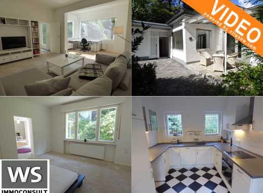 haus mieten in kladow spandau immobilienscout24. Black Bedroom Furniture Sets. Home Design Ideas