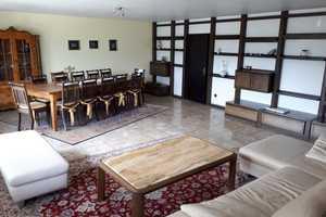 2.5 Zimmer Wohnung in Gifhorn (Kreis)