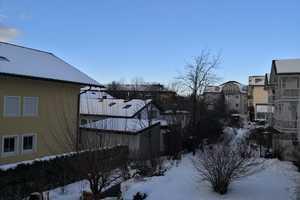 5 Zimmer Wohnung in Rosenheim (Kreis)
