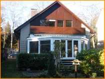 Bild Sofortbezug ! Herrliches Mehrfamilienhaus mit 2 separaten Wohneinheiten u. großem Grundstück