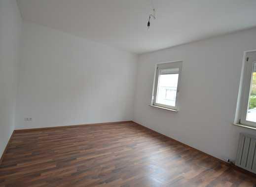 WG Zimmer in Schwäbisch-Gmünd