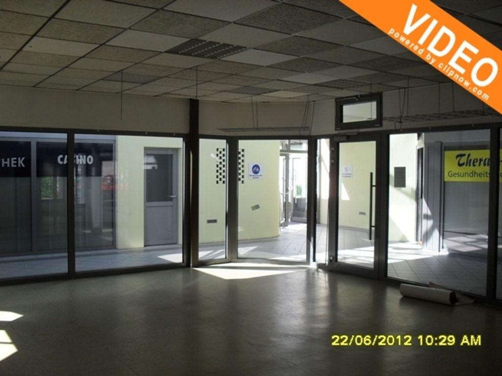 33 001 205 01 Wittke 2012-06-2