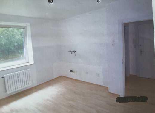 Preiswerte 3-Zimmer-Wohnung zur Miete in Ennepe-Ruhr-Kreis