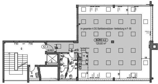 PLAN W39 - 4.2 -BASIC