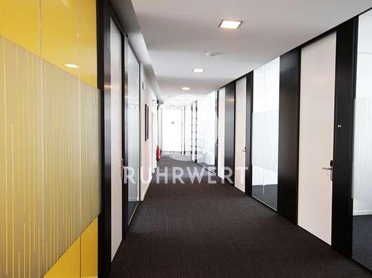 _MG_8838 von Büroflächen mit Komplettlösung am Centro!