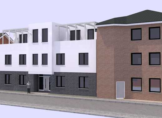 eigentumswohnung oelde immobilienscout24. Black Bedroom Furniture Sets. Home Design Ideas