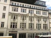 Bestlage Wiesbaden Büroetage für Eigennutz