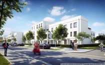 NEUBAU 2-Zi-EG-Wohnung mit Terrasse u