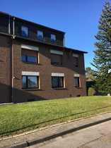 Bild Freundliches 3 Familienhaus, Auf dem Troppenbruch 2, 52146 Würselen