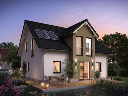 haus kaufen westerngrund h user kaufen in aschaffenburg. Black Bedroom Furniture Sets. Home Design Ideas
