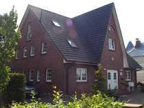 Wohnung Ellerbek