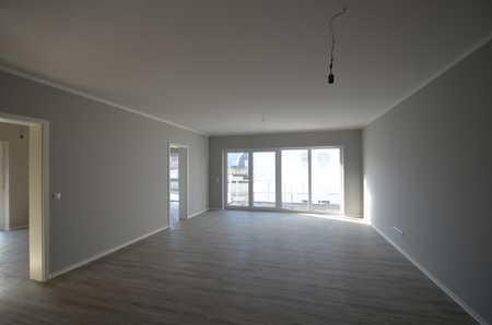 3-2-1 Deins - OG-Wohntraum - 4 Zimmer, NEUBAU ab 01.06.2020 anmietbar - zentrale Lage in Marktheidenfeld