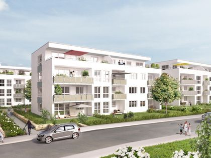 mietwohnungen sachsenheim wohnungen mieten in ludwigsburg kreis sachsenheim und umgebung. Black Bedroom Furniture Sets. Home Design Ideas