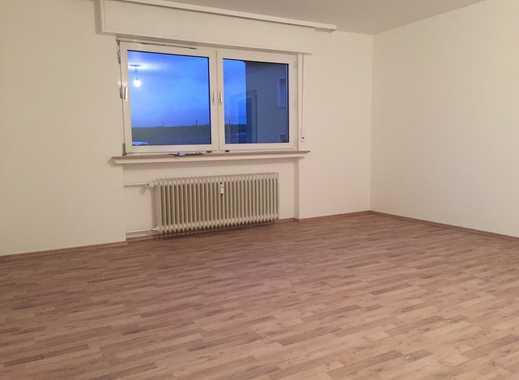 Renovierte und ruhige 3-Zimmer-Wohnung im Grünen von Wetter - ab 01.09.2019
