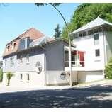 +++ VERKAUFT +++ Exklusives Anwesen mit Maisonette-Einliegerwohnung in Heppenheim +++