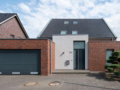 Münster Wohnung Kaufen
