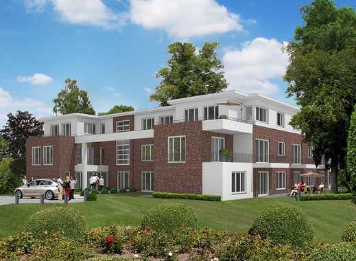 betreutes wohnen in ganderkesee oldenburg kreis f r senioren. Black Bedroom Furniture Sets. Home Design Ideas