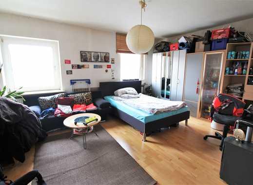 Eigentumswohnung darmstadt immobilienscout24 for 3 zimmer wohnung darmstadt