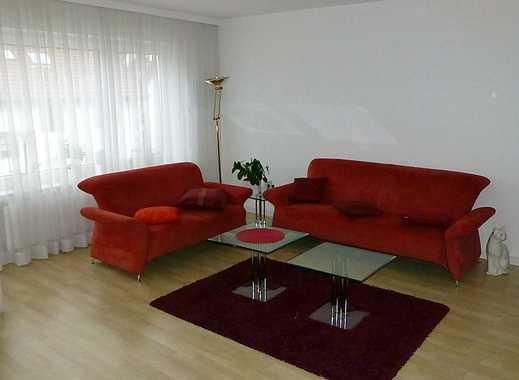 wohnung mieten in leutenbach immobilienscout24. Black Bedroom Furniture Sets. Home Design Ideas