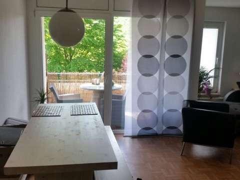 Wohnzimmer Siegen | Schone 3 Zimmer Wohnung In Siegen Kaan Marienborn