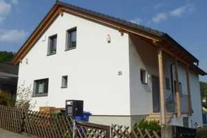3 Zimmer Wohnung in Bad Dürkheim (Kreis)