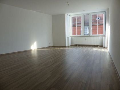 mietwohnungen soest wohnungen mieten in soest kreis soest und umgebung bei immobilien scout24. Black Bedroom Furniture Sets. Home Design Ideas