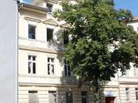 Mehrfamilienhaus in zentraler Lage im Alleinauftrag