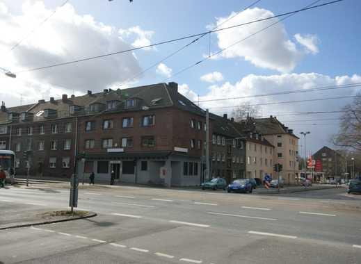 Ladenlokal in Ecklage von Gelsenkirchen ab sofort zu vermieten
