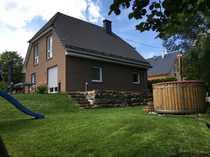 Haus Reutlingen