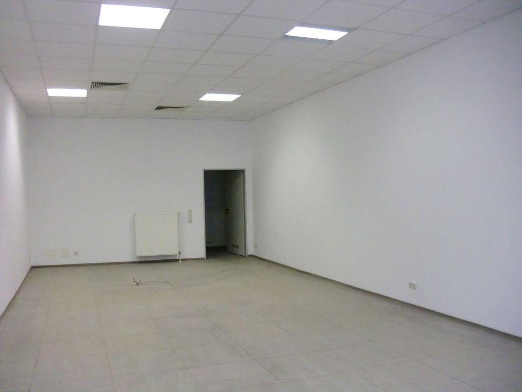 Bild 1 Laden
