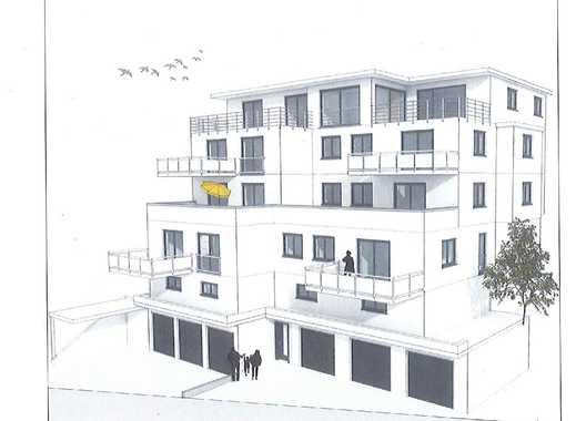eigentumswohnung bad wildbad immobilienscout24. Black Bedroom Furniture Sets. Home Design Ideas