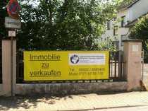 Bild Grundstück für Investoren in sehr zentraler Lage in Merzig-Stadt