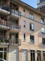 Wohnung Freiburg im Breisgau