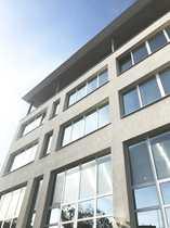 Büro Griesheim