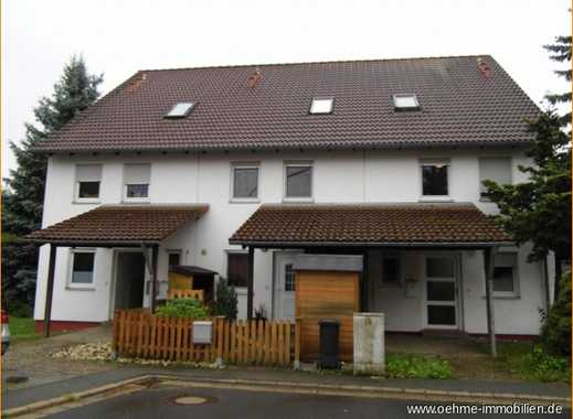 haus kaufen in amberg sulzbach kreis immobilienscout24. Black Bedroom Furniture Sets. Home Design Ideas
