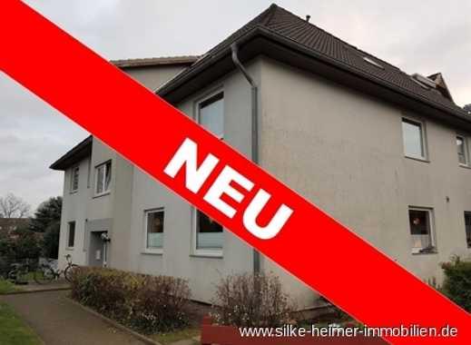 !! Moderne 3 Zimmer Maisonettewohnung in familienfreundlicher Lage wartet auf Sie !!