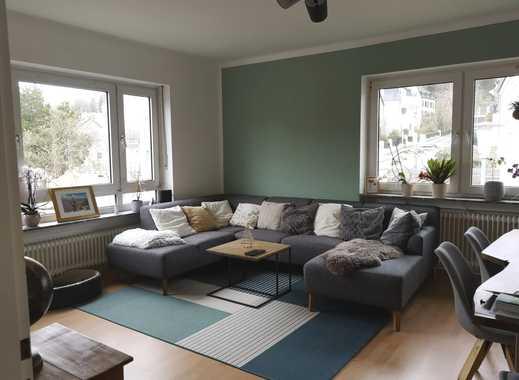Sehr schöne Wohnung in St. Arnual