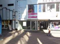 Bild Ladenlokal in Top-Lage - Kornmarkt/Limbecker Straße - 31 m² Verkaufsfläche - provisionsfrei