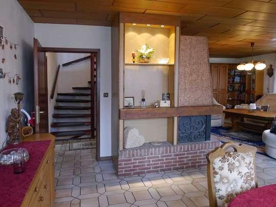 Freistehendes Haus im Rudower Geflügelviertel - 360°- Rundgang - Bild 18