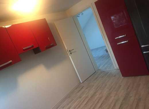 Schöne zwei Zimmer Wohnung in Göppingen (Kreis), Uhingen