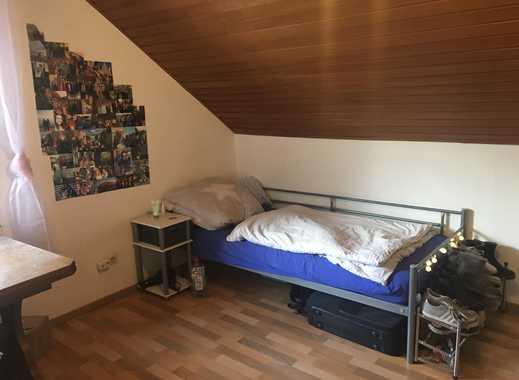 Helles WG Zimmer in Uni-Nähe